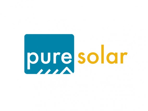 puresolar-marketing-1