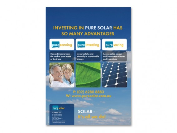 puresolar-marketing-4